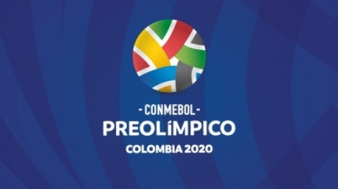 Metrolínea garantizará prestación del servicio a quienes asistan a los partidos del Torneo Preolímpico Sub 23 – Colombia 2020