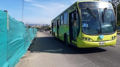 El SITM Metrolínea adjudicó obra que devolverá espacio público en el sector de 'PQP'