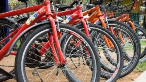 Por movilizaciones, ClobiBGA suspende temporalmente sus servicios