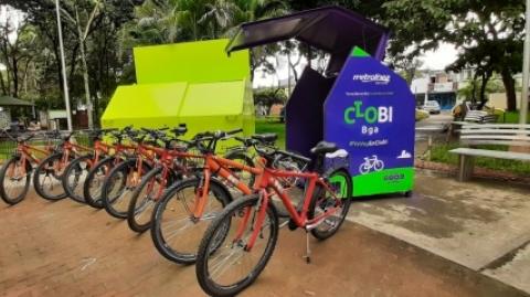 ClobiBGA reubicará dos de sus estaciones para optimizar el servicio